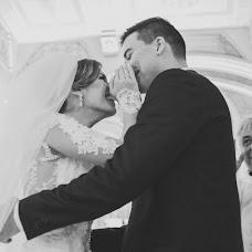 Wedding photographer Wilson Junior (wilsonjr). Photo of 22.05.2017