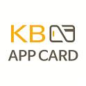 KB국민 앱카드 icon