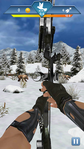 Archery 2018 1.1 screenshots 4