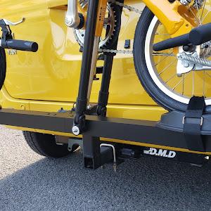 N-VAN  2WD ターボのカスタム事例画像 道化師太鼓さんの2020年05月04日17:24の投稿