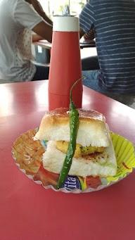 Hari Om Food Zone photo 4