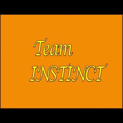 Team Instinct Live Wallpaper