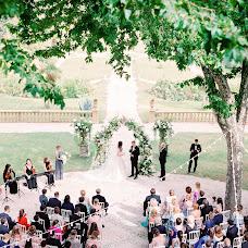 Wedding photographer Maksim Koliberdin (KoliberdinM). Photo of 10.11.2016