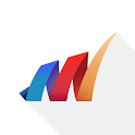 Mywallet icon