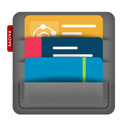 Business card scanner saciva apps on google play reheart Choice Image
