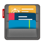 Business card scanner saciva apps on google play business card scanner saciva reheart Choice Image