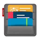 Business Card Scanner - Saciva