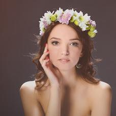 Wedding photographer Andrey Volovik (volandjoiandrey). Photo of 01.04.2014