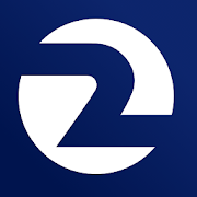 KTVU FOX 2 (San Francisco): News & Alerts