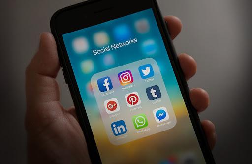 4 Things Executives Should Definitely Not Do on Social Media