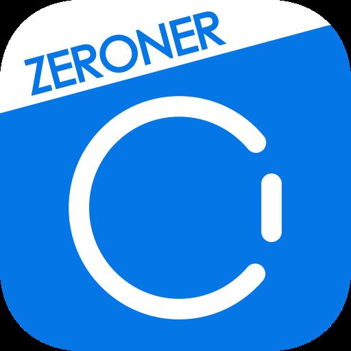 Zeroner Health Pro S On Google Play