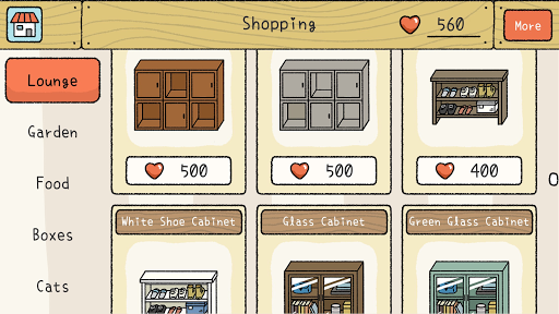 Adorable Home 1.8.6 screenshots 4