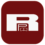 Reliable Series icon