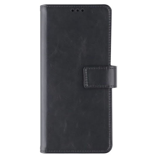 Key Premium Plus Magnet Wallet, Galaxy Note 8