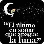 Tải Game Frases Buenas Noches