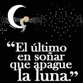 Tải Frases Buenas Noches APK