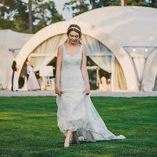 婚礼摄影师Roman Onokhov(Archont)。05.10.2016的照片