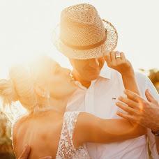 Wedding photographer Bojan Redzepovic (redzepovic). Photo of 09.09.2019