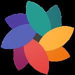 Cornie icons BETA v0.9.1