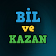 Bil ve Kazan for PC-Windows 7,8,10 and Mac