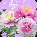Flowers Wallpaper Best HD APK