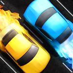 Traffic Blitz Icon
