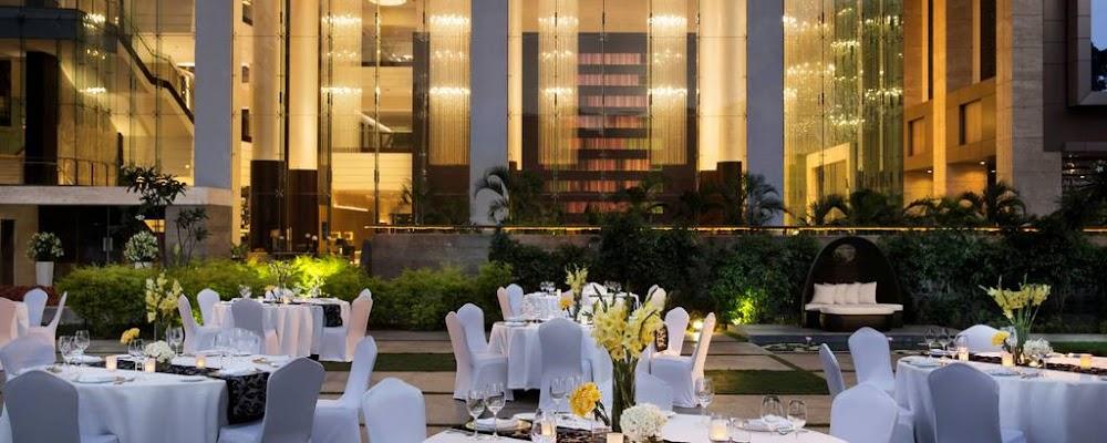 best-restaurants-bangalore-JW-Kitchen–JW-Marriott-image