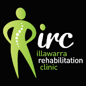 Illawarra Rehabilitation