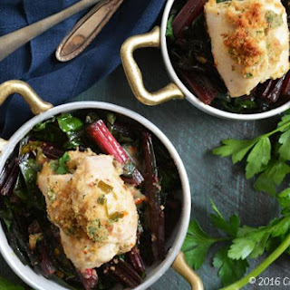 Swiss Chard And Chicken Breast Recipes.