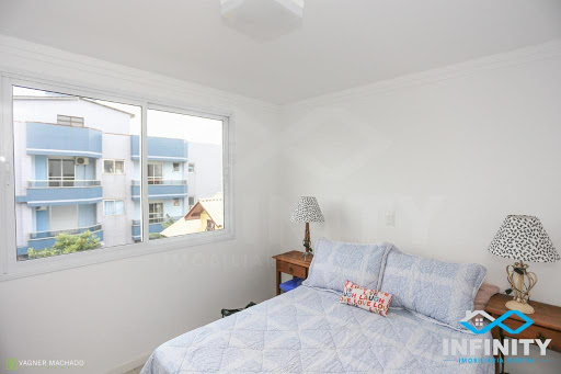 Cobertura com 2 dormitórios - Centro, Torres