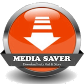 MediaSaver for Instagram - Save Photos and Videos