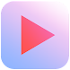 SpotyTube - Descubre la música