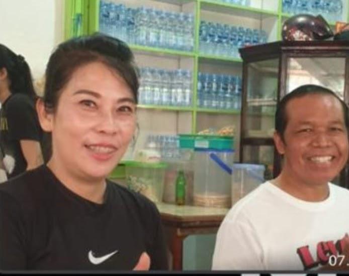 Kasus Bancaan Proyek Di Kabupaten Singkawang Di Laporkan Forum Wartawan LSM