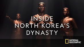 Inside North Korea's Dynasty thumbnail