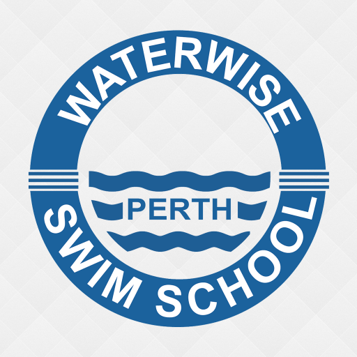 usluge upoznavanja Perth wa