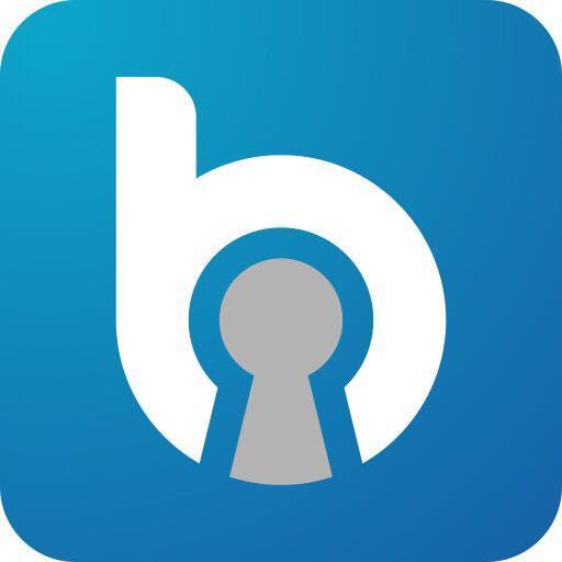Bluevpn для андроид скачать
