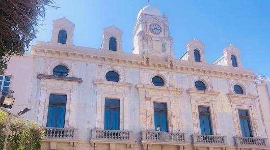 Un fin de año determinante para la recuperación de Almería