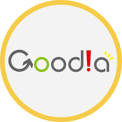 Goodia Inc. avatar image