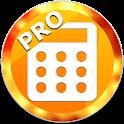 Financial Calculators Pro icon