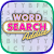 Word Search Addict - Word Search Games Free file APK for Gaming PC/PS3/PS4 Smart TV