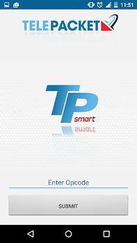 TP Smart