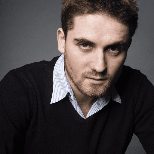 Julien Meynier - COLLECTIF SUR LA CIME DES ACTES