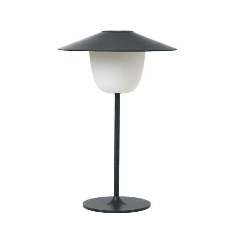 ANI LAMP Mobil LED-Lampa, Magnet