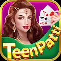 Paisoo TeenPatti & Rummy icon