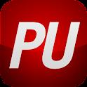 Polymerupdate Plastics News icon