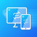 Gv Eye Apps On Google Play