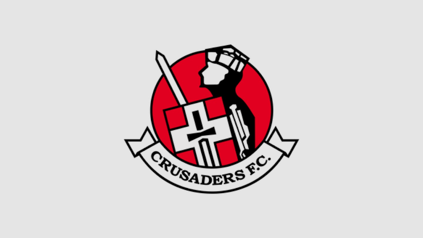 Watch Crusaders F.C. live