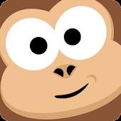 Sling Kong kostenlos spielen