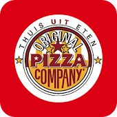 Original Pizza Company Putten