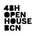 48H Open House BCN 2015 icon